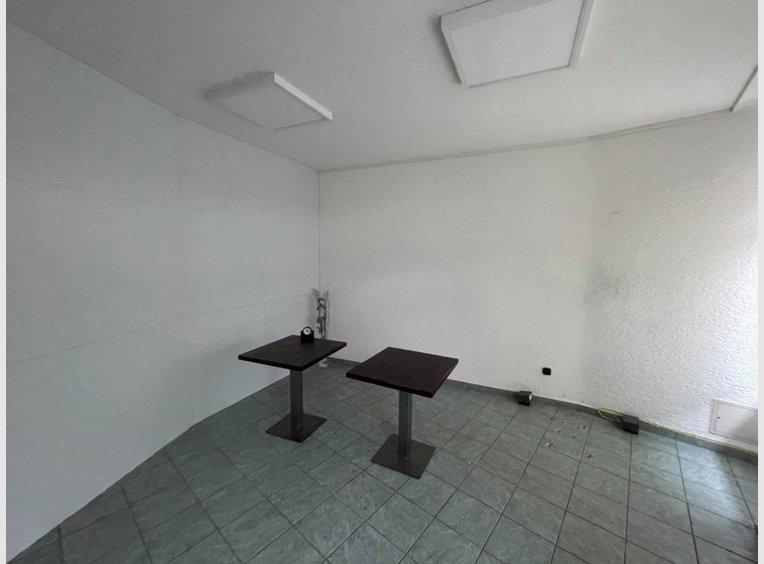 Investment building for sale in Losheim (DE) - Ref. 7256191
