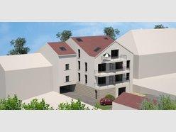 Appartement à vendre F2 à Boulange - Réf. 5687423