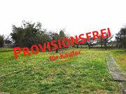 Bauland zum Kauf in Püttlingen - Ref. 6146175
