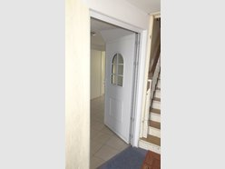 Appartement à vendre 1 Chambre à Mettlach - Réf. 6023295