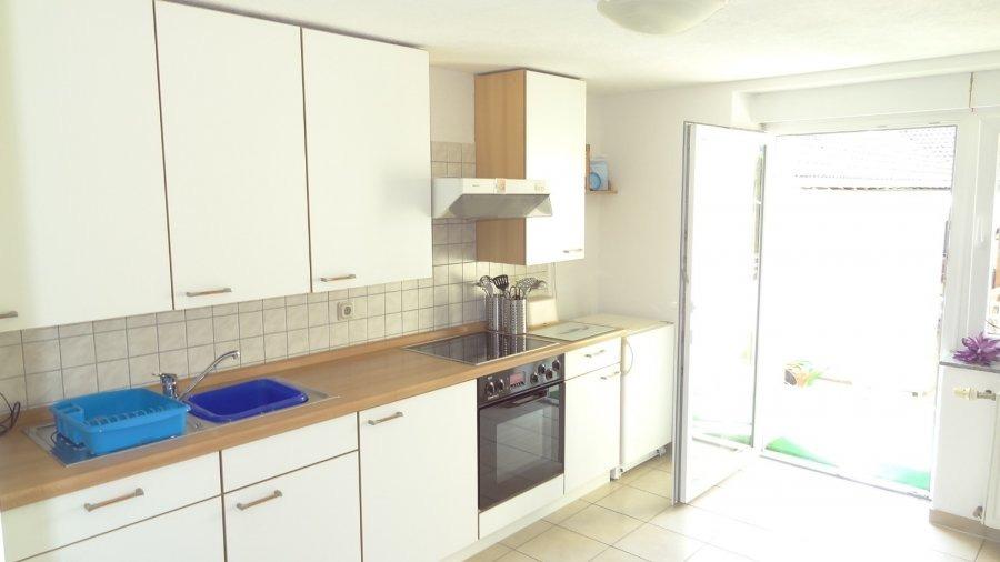 wohnung kaufen 5 zimmer 70 m² mettlach foto 2