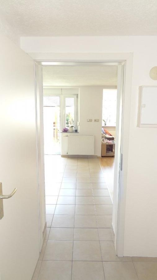 wohnung kaufen 5 zimmer 70 m² mettlach foto 3