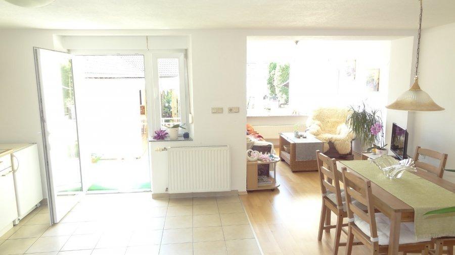 wohnung kaufen 5 zimmer 70 m² mettlach foto 4