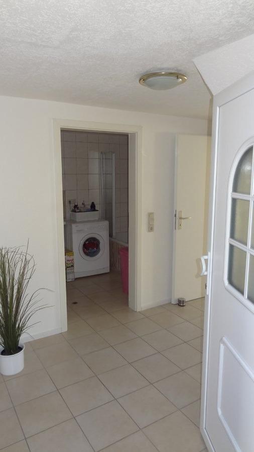 wohnung kaufen 5 zimmer 70 m² mettlach foto 5