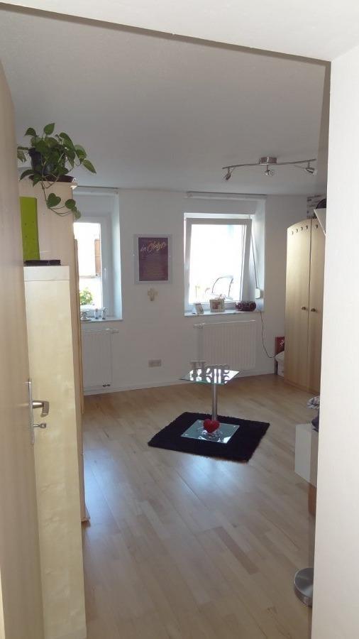 wohnung kaufen 5 zimmer 70 m² mettlach foto 6