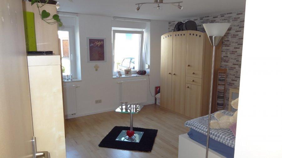 wohnung kaufen 5 zimmer 70 m² mettlach foto 7