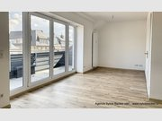 Apartment for rent 1 bedroom in Luxembourg-Bonnevoie - Ref. 7202943