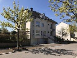 Maison jumelée à louer 5 Chambres à Luxembourg-Belair - Réf. 5830783