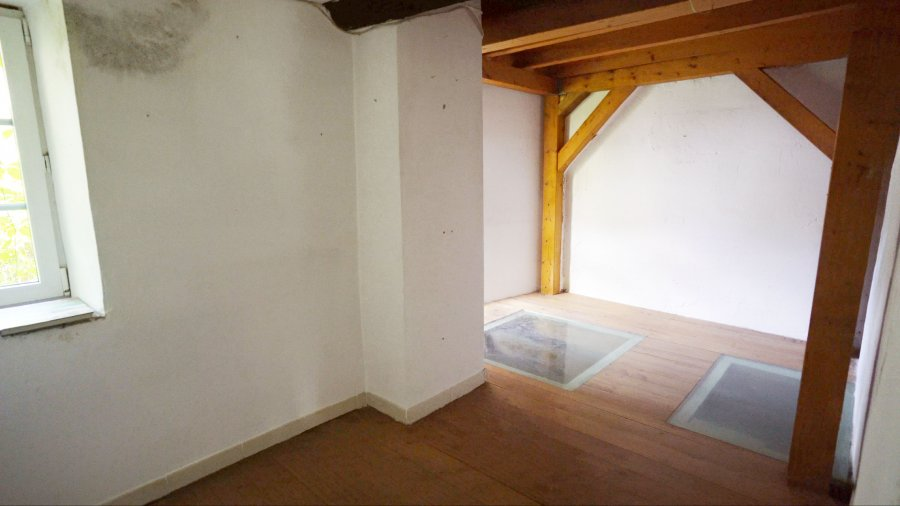 landhaus kaufen 6 zimmer 200 m² pluwig foto 4