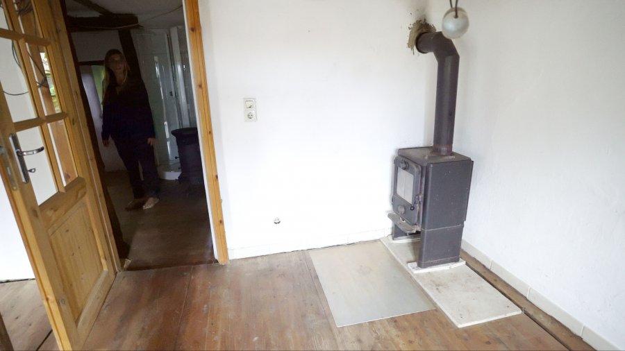 landhaus kaufen 6 zimmer 200 m² pluwig foto 5