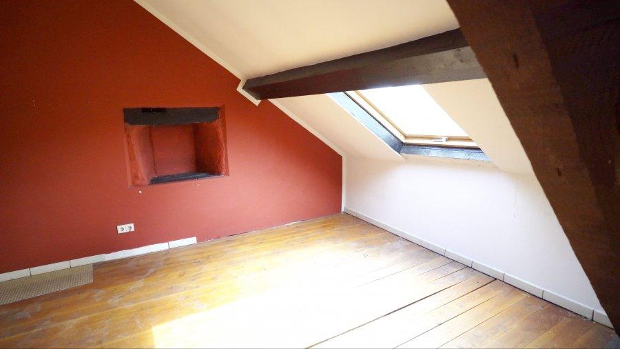 landhaus kaufen 6 zimmer 200 m² pluwig foto 3