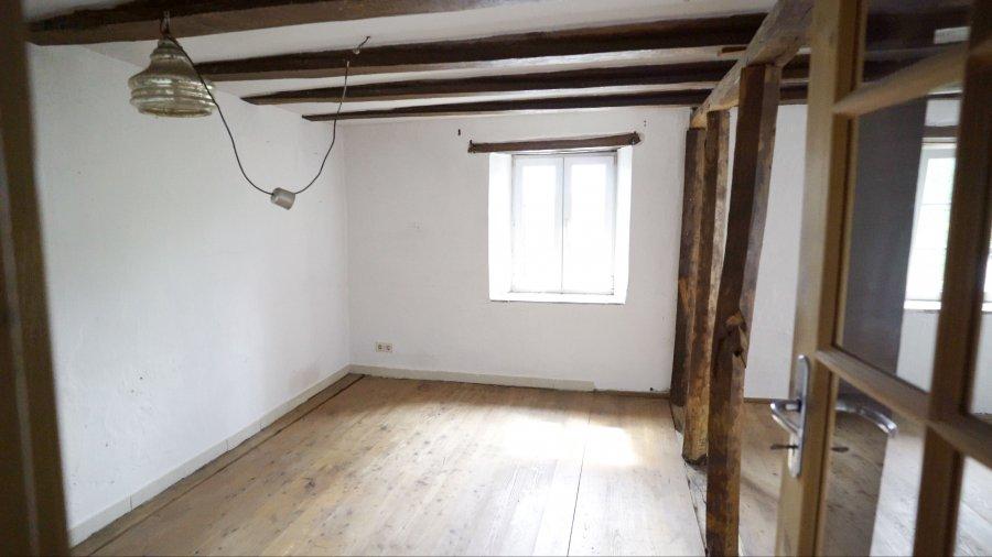 landhaus kaufen 6 zimmer 200 m² pluwig foto 7
