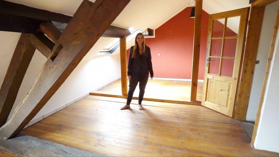 landhaus kaufen 6 zimmer 200 m² pluwig foto 2