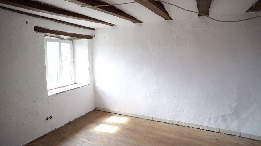 landhaus kaufen 6 zimmer 200 m² pluwig foto 6