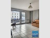 Appartement à vendre F4 à Nancy - Réf. 7075967