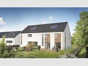 Maison individuelle à vendre 5 Chambres à Roodt (Redange) - Réf. 6092927