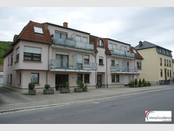 Wohnung zum Kauf 2 Zimmer in Steinheim - Ref. 5835135