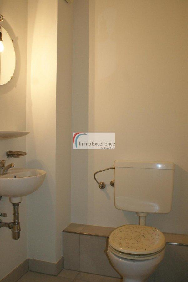 Appartement à vendre 2 chambres à Steinheim