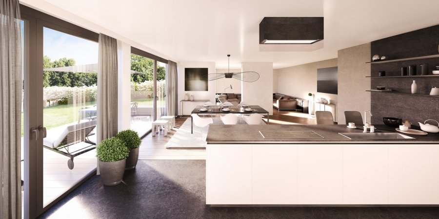 haus kaufen 5 schlafzimmer 200 m² grevenmacher foto 1