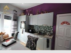 Wohnung zum Kauf 2 Zimmer in Esch-sur-Alzette - Ref. 6101375