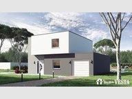 Maison à vendre F6 à Pont-à-Mousson - Réf. 7281023