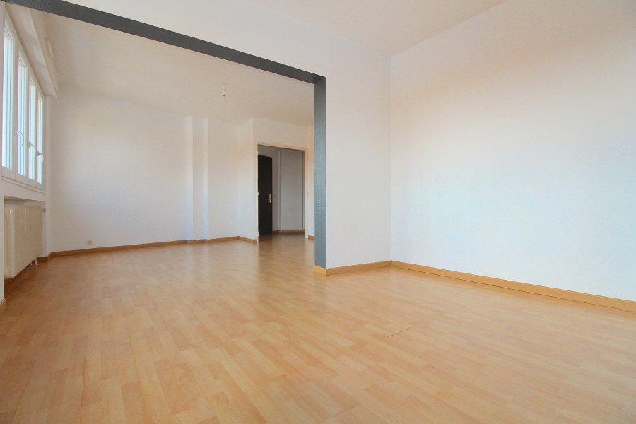 acheter appartement 4 pièces 79.29 m² woippy photo 4