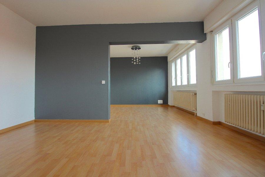 acheter appartement 4 pièces 79.29 m² woippy photo 1