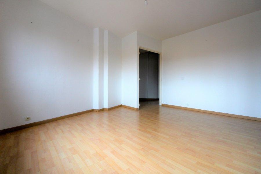 acheter appartement 4 pièces 79.29 m² woippy photo 5