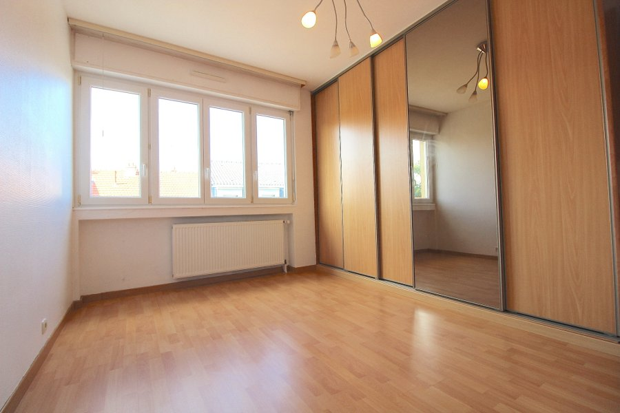 acheter appartement 4 pièces 79.29 m² woippy photo 7