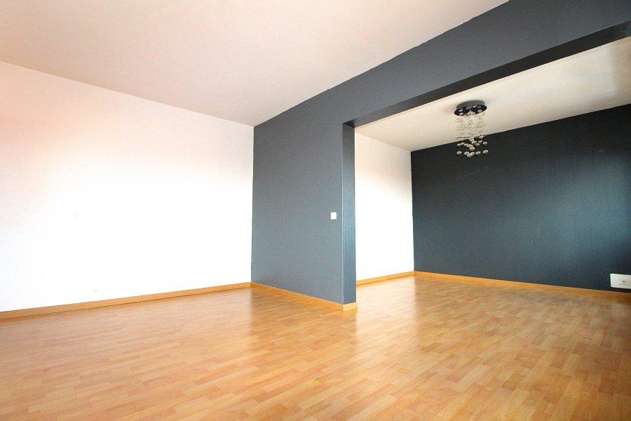 acheter appartement 4 pièces 79.29 m² woippy photo 2