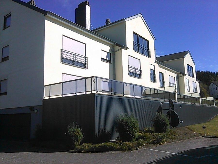 acheter appartement 2 chambres 89 m² pommerloch photo 1