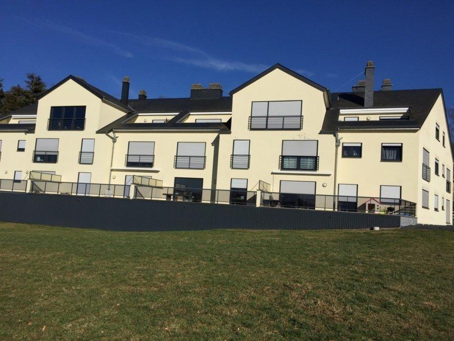 acheter appartement 2 chambres 89 m² pommerloch photo 2