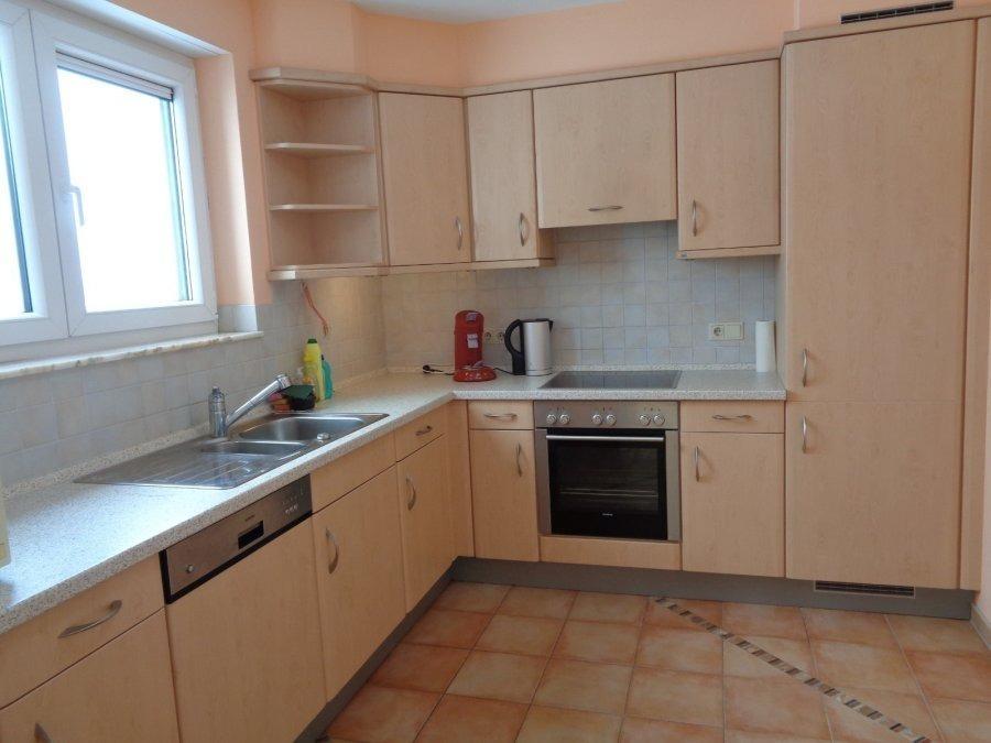 acheter appartement 2 chambres 89 m² pommerloch photo 3