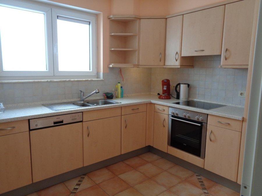 acheter appartement 2 chambres 89 m² pommerloch photo 4