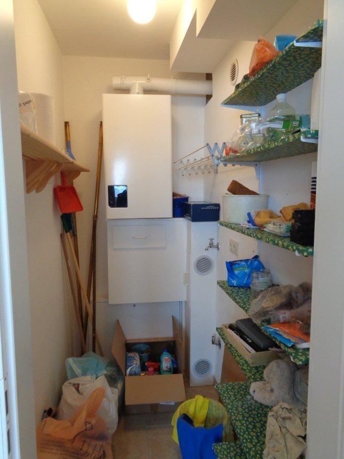 acheter appartement 2 chambres 89 m² pommerloch photo 5