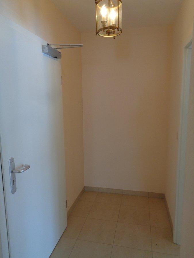 acheter appartement 2 chambres 89 m² pommerloch photo 6