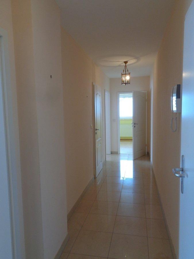 acheter appartement 2 chambres 89 m² pommerloch photo 7