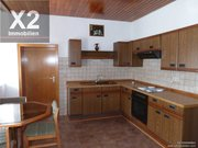 House for rent 5 rooms in Metterich - Ref. 7293311