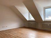 Appartement à louer 3 Pièces à Trier - Réf. 6707583