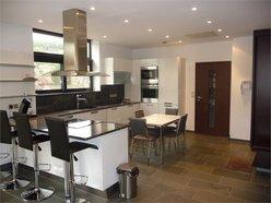 Appartement à vendre F5 à Longwy - Réf. 3889535