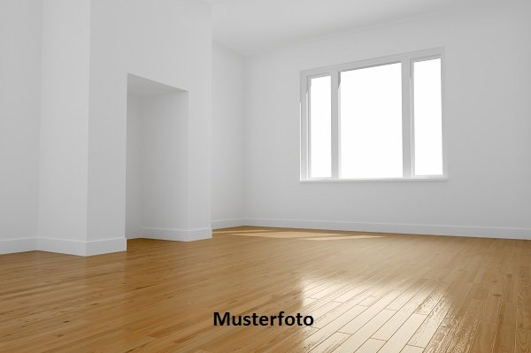 house for buy 4 rooms 116 m² duisburg photo 1