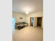 Wohnung zur Miete 1 Zimmer in Luxembourg-Kirchberg - Ref. 7178623