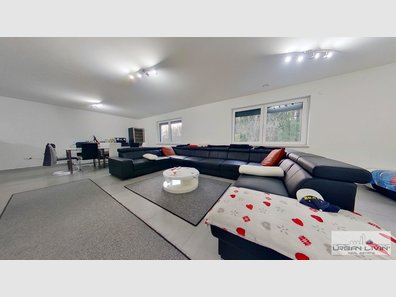Maison à vendre 6 Chambres à Kockelscheuer (Roeser) - Réf. 7117183