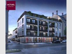 Penthouse-Wohnung zum Kauf 4 Zimmer in Kayl - Ref. 6265215