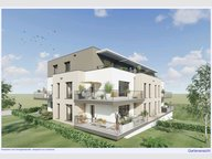 Apartment for sale 3 bedrooms in Strassen - Ref. 6998399
