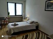 Chambre à louer 8 Chambres à Esch-sur-Alzette - Réf. 6744447
