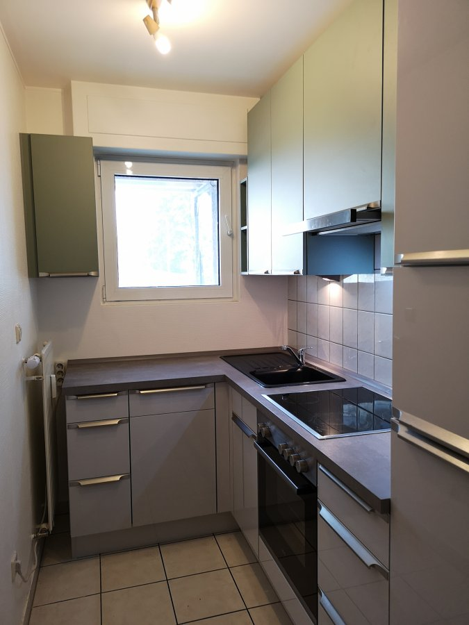 acheter appartement 1 chambre 58 m² luxembourg photo 6