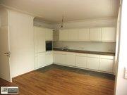 Appartement à louer 2 Chambres à Luxembourg-Belair - Réf. 6425215