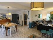 Maison à vendre F7 à Wattignies - Réf. 6163071