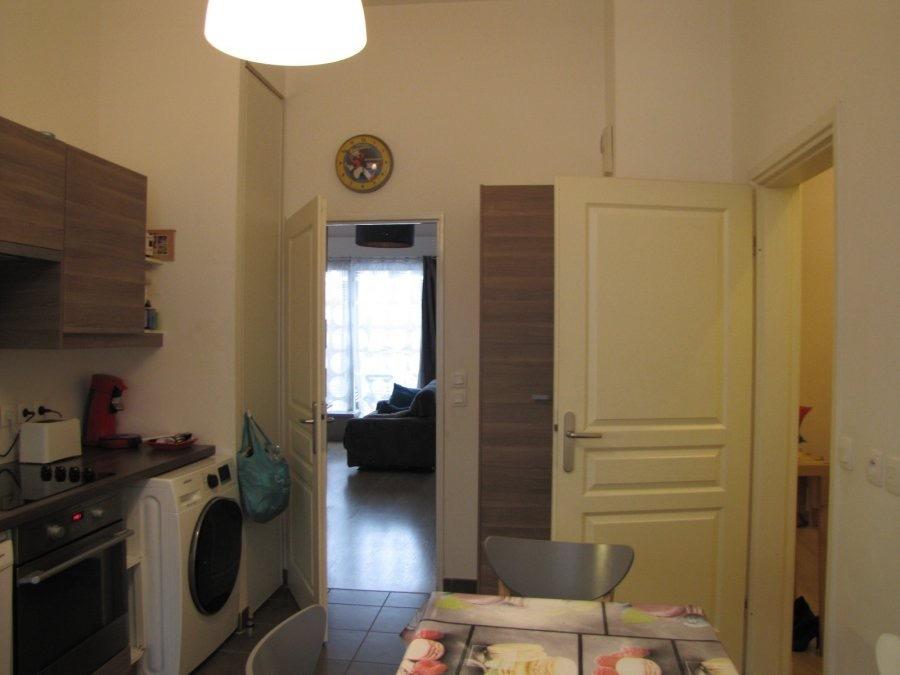 Appartement à vendre F4 à Lille